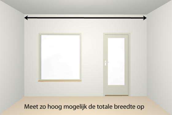 http://www.interieurwensen.nl/wp-content/uploads/breedte-gordijn-opmeten-560x376.png