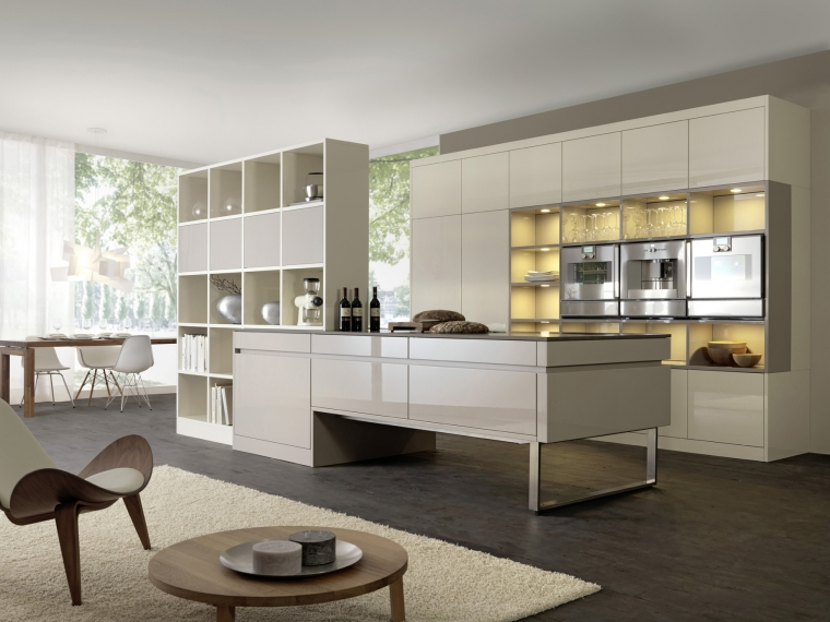Creme Kleurige Keuken : greeploze-creme-kleurige-keuken.jpg