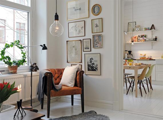 Muur Decoratie Ideeen : Leuke muur ideeen goedkoop badkamer idee decoratie eetkamer barok