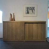 Pilat dressoir