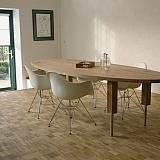 Pilat tafel