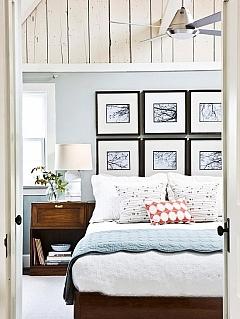 Interieur Ideeën voor de inrichting van je huis