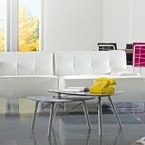 Xooon design meubelen